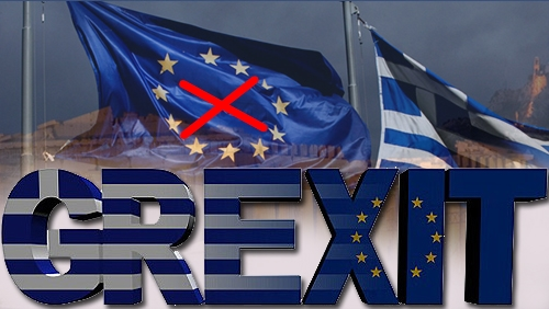grexit